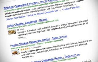 afbeelding bij zoekresultaten google