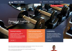 website-williamvanbeek